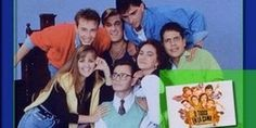 Las 10 mejores comedias clásicas de la television colombiana