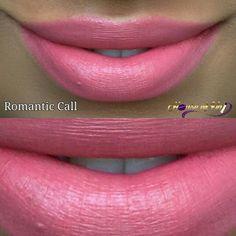 House of Uni - Romantic Call, $9.00 (http://www.houseofuni.com/romantic-call/)