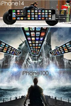 apple-iphone-5-photoshops-15d-batman-battleship