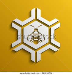 Image result for bee a bee logo