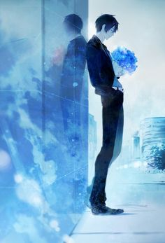 13 Best Hot Af Images Anime Art Anime Guys Manga Anime