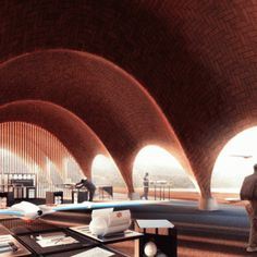 "Droneports   At a Droneport you never need to look for parking, you never get screened by TSA agents, and the only carry on's allowed save lives Cars have carports, planes have airports so WHY NOT  Droneports.  Africa has plans to have their own fully functional droneport by 2020.  Africa has been coined ""The …"