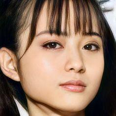 Japanese Girl Band, Girl Bands, Lisa
