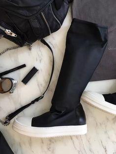 discount mens designer wallets kg0l  rick owens Shoes, ID : 60942FORSALE:a@yybagscom