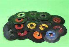 "(25) 7"" Vinyl Records for Crafts & Decoration Square Deal... http://www.amazon.com/dp/B0048OXXLC/ref=cm_sw_r_pi_dp_x1ngxb0QE6G4C"