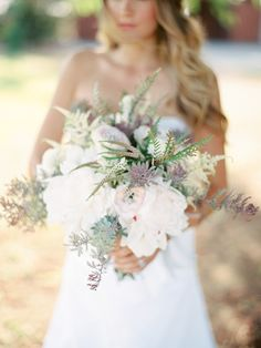 Wine Country Inspiration from Ashley Kelemen Photography | Full of Natural Goodness| Floral Design by Sweet Emilia Jane | See the full featur on #SMP: http://www.stylemepretty.com/2013/11/11/italian-wine-country-inspiration-shoot-from-ashley-kelemen-photography