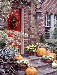 Google Image Result for http://loricurie.files.wordpress.com/2010/10/fall-porch.jpg
