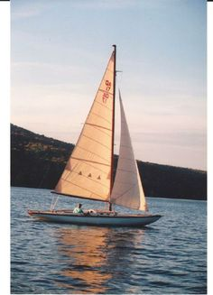 Boats for Sale Used Boat For Sale, Boats For Sale, Quincy Adams, Used Boats, Sailing, United States, The Unit, Candle