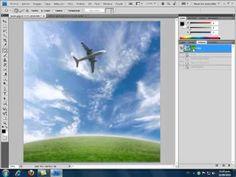 como usar la herramienta parche de photoshop.mp4