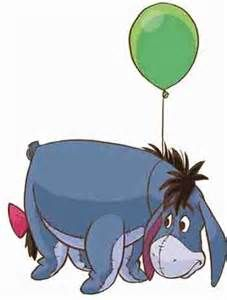 eeyore - Yahoo Image Search Results