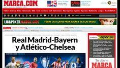 La final de la Champions League se jugará en un estadio de Lisboa