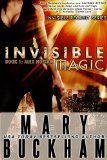 Free Kindle Book -  [Fantasy][Free] INVISIBLE MAGIC BOOK ONE: ALEX NOZIAK (Alex Noziak Novels 1)