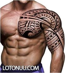 maori tattoos for men explanation Maori Tattoos, Polynesian Tattoos Women, Polynesian Tattoo Designs, Tribal Tattoos For Men, Filipino Tattoos, Maori Tattoo Designs, Samoan Tattoo, Tattoos For Guys, Sleeve Tattoos
