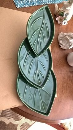 This guy glues together 3 dishes for an absolutely brilliant outdoor idea