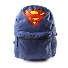 Top Backpacks, Man Of Steel, Herschel Heritage Backpack, Backpack Bags, Superman Logo, Clothes, Shopping, Board, Fashion