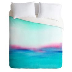 Found it at Wayfair - In Your Dreams Duvet Cover Collection