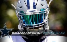 Cowboys rookie Jordan Carrell trying to stay a step ahead