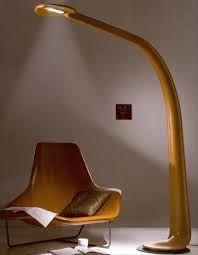 Bildergebnis für leather lamp