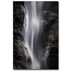 @Overstock.com - Artist: Philippe Sainte-Laudy Title: Liquid Light Product Type: Gallery-wrapped canvas art http://www.overstock.com/Home-Garden/Philippe-Sainte-Laudy-Liquid-Light-Canvas-Art/7571475/product.html?CID=214117 $49.99