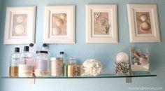 10 DIY Great Ways to Upgrade Bathroom - 10 DIY Great Ways to Upgrade Bathroom 8 - Diy & Crafts Ideas Magazine