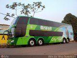 Trans Brasil 8023