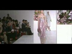 Jil Sander | Fall Winter 2012/2013 Full Fashion Show | Exclusive