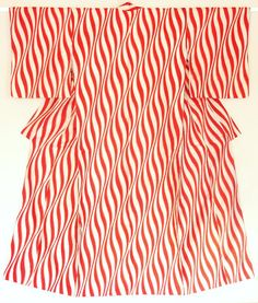 Haruko Watanabe's design