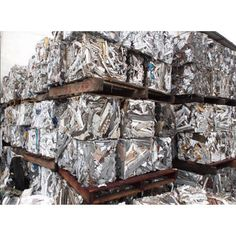 We always focus on providing first grade Scrap metal produce with the add-on values to attain our goals within specified time period. Recycling Steel, Scrap Recycling, Garbage Recycling, Copper Prices, Metal Prices, Metal For Sale, Metal Shop, Aluminum Cans, Aluminum Radiator