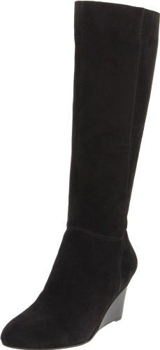 Awesome Bandolino Women's Galope Knee-High Boot