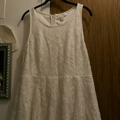 Dress In perfect condition no stains no rips Forever 21 Dresses