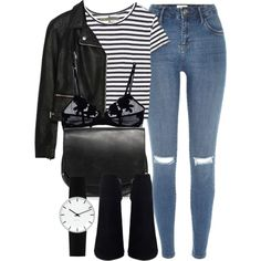 Untitled #5263 by laurenmboot on Polyvore