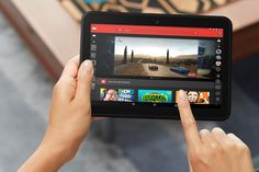 With YouTube Gaming debuting to India, gaming lovers can now enter the global community of players to flaunt their gaming skill!