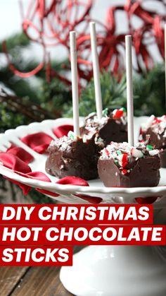 Christmas Snacks, Xmas Food, Holiday Treats, Christmas Baking, Holiday Recipes, Christmas Christmas, Christmas Dessert Recipes, Homemade Christmas Treats, Healthy Christmas Treats