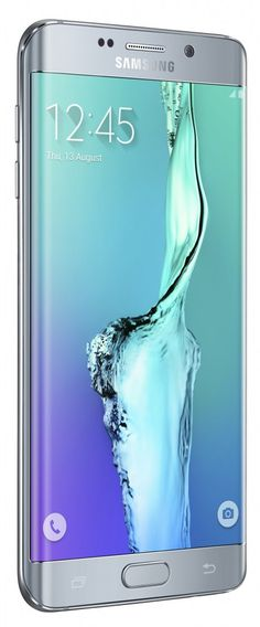 Buy Samsung Galaxy EDGE Plus Smartphone with MP camera, 3000 mAh battery, android lollipop OS and & GHz octa-core processor. Galaxy Note 5, Galaxy S7, Galaxy Phone, Windows Xp, Code Samsung, Sony Xperia Z5, Quad, Samsung Galaxy S6 Edge, Favors