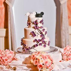 wedding cake toppers grimsby the world s catalog of ideas 26483