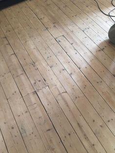 Hardwood Floors, Flooring, Moon Print, Morning Coffee, Tile Floor, Foundation, Carpet, Bedroom, Wood Floor Tiles