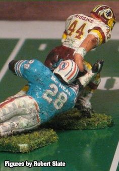 Tudor Games Official Site - Home of Electric Football Football Tournament, Football Fans, Nfl Pro Bowl, Football Challenges, Electric Football, 67 Mustang, Childhood Games, Sports Games, Washington Redskins