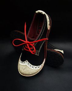 Women S Shoe Size Guide (European Equivalents) Up Shoes, Boat Shoes, Shoe Boots, Quirky Shoes, Barefoot Shoes, Handmade Leather Shoes, Shoe Gallery, How To Make Shoes, Tory Burch Flats