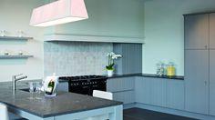 Keukens > Landelijk | Mape