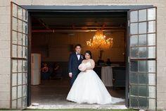 at - toronto wedding venue Toronto Wedding, Wedding Venues, Events, Weddings, Formal Dresses, Photography, Fashion, Wedding Places, Moda