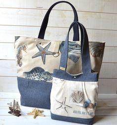 custom bags 2009