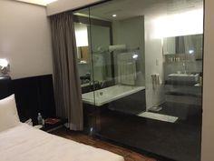 Photos of Hotel Maya Kuala Lumpur, Kuala Lumpur - Hotel Images - TripAdvisor