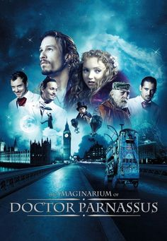 The Imaginarium of Doctor Parnassus http://www.icflix.com/eng/movie/wbi61mzr-the-imaginarium-of-doctor-parnassus #TheImaginariumOfDoctorParnassus #icflix #ChristopherPlummer #LilyCole #HeathLedger #TerryGilliam #DramaMovies #AdventureMovies #FantasyMovies #MysteryMovies #BritishMovies #NonlinearMovies #NonlinearNarrativeMovies