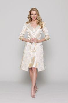 13 Gorgeous Wedding Dresses for Older Brides   I Do Take Two  #weddingdress #olderbride