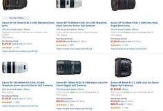 Best Nikon Telephoto Zoom Lenses   Smashing Camera