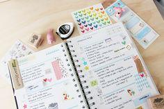 decorar agenda - Buscar con Google