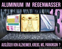 Forum Gesellschaft Gesellschaftsforum Info Politik Diskussion Info Aluminium Regenwasser Chemtrails Belastung Krankheiten Krebs Alzheimer