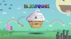I love ihascupquake! Tiffany Quake, Cupquake And Red, Ihascupquake Minecraft, Minecraft Oasis, Grav3yardgirl, Cryaotic, Famous Youtubers, Speed Art, Danisnotonfire