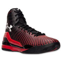 <p>Check out this performance review from Kick Genius, one of YouTube's top basketball shoe review channels.</p>  <p>You'll be ready for action on the blacktop or the hardwood in the explosive Under Armour Micro G Clutchfit Drive Basketball Shoes. With a foot hugging design and lightweight cushioning, these hoops kicks were made for serious performance. </p><p>Four quarters don't have anything on these hoops hungry kicks. Boasting extra wide laces and an advanced UA proprietary lacing…