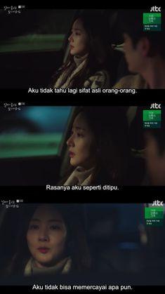 Quran Quotes, K Quotes, Tumblr Quotes, Jokes Quotes, Film Quotes, Mood Quotes, Best Quotes, Quotes Drama Korea, Drama Quotes